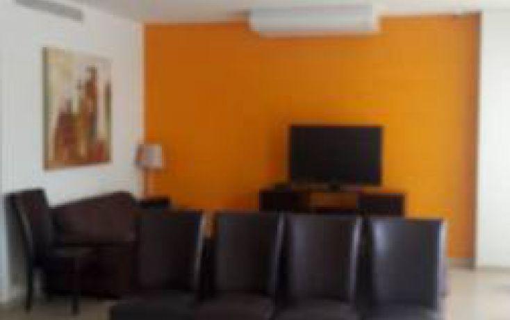 Foto de departamento en renta en, residencial la española, monterrey, nuevo león, 1759600 no 05