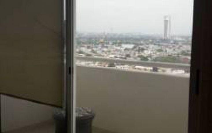 Foto de departamento en renta en, residencial la española, monterrey, nuevo león, 1759600 no 08