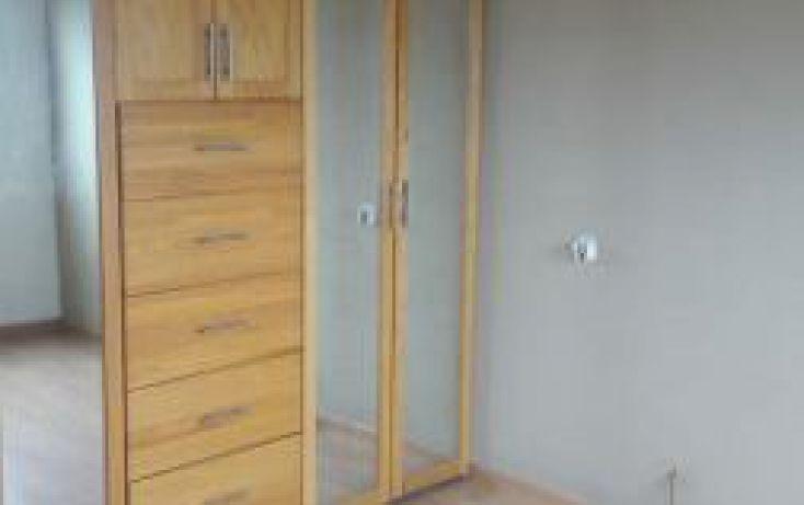Foto de departamento en renta en, residencial la española, monterrey, nuevo león, 1759600 no 09