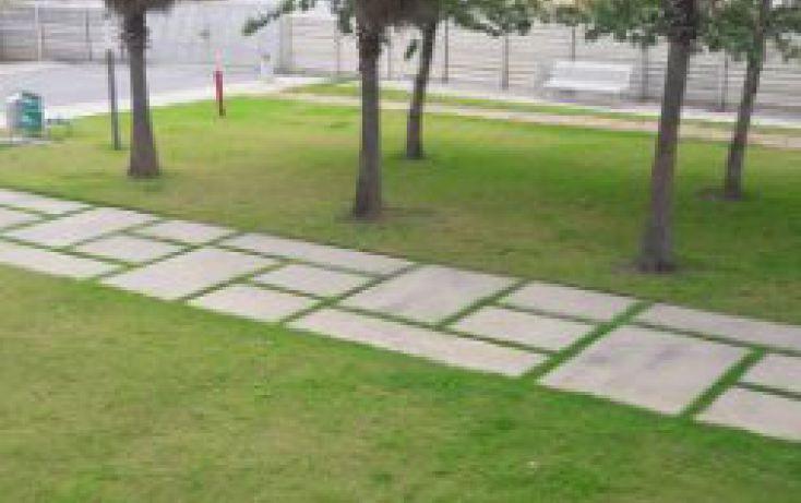 Foto de departamento en renta en, residencial la española, monterrey, nuevo león, 1759600 no 16
