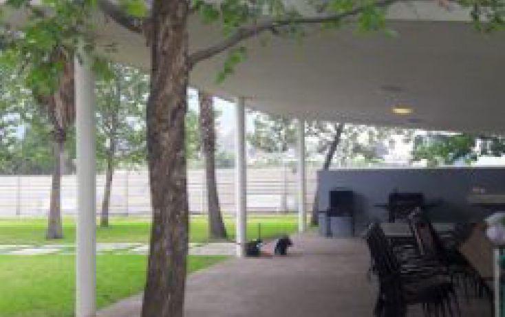 Foto de departamento en renta en, residencial la española, monterrey, nuevo león, 1759600 no 17