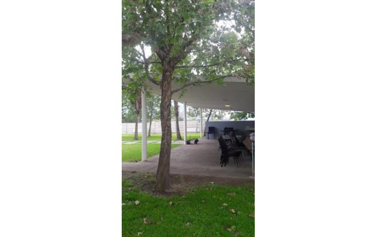 Foto de departamento en renta en  , residencial la espa?ola, monterrey, nuevo le?n, 1759600 No. 17