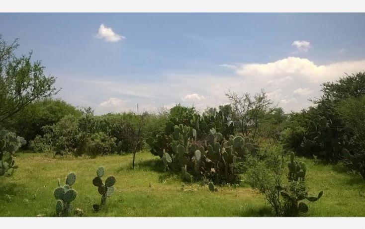 Foto de terreno habitacional en venta en residencial la esperanza, la esperanza, colón, querétaro, 1536630 no 06
