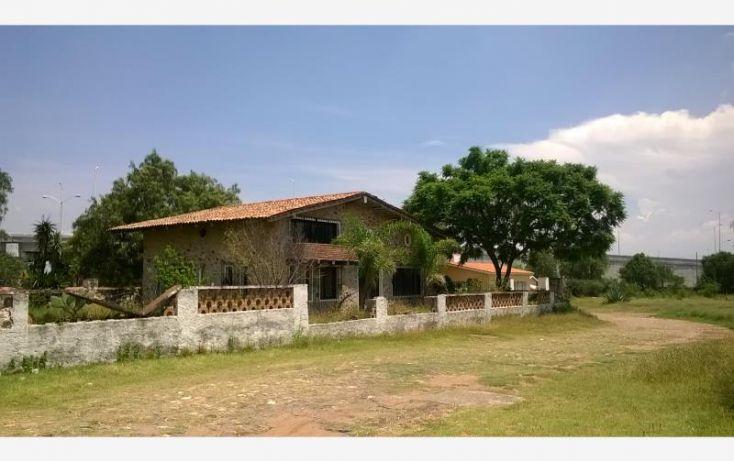 Foto de terreno habitacional en venta en residencial la esperanza, la esperanza, colón, querétaro, 1536630 no 09