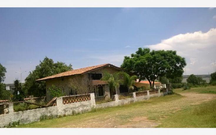 Foto de terreno habitacional en venta en residencial la esperanza, la esperanza, colón, querétaro, 1536630 no 10