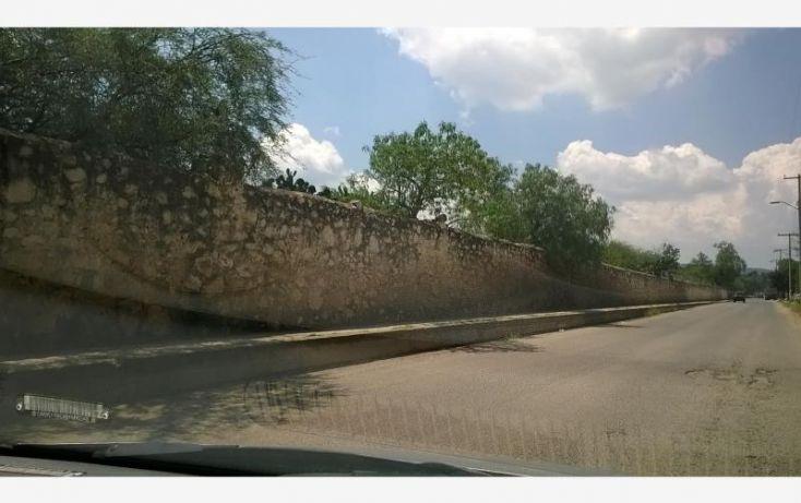 Foto de terreno habitacional en venta en residencial la esperanza, la esperanza, colón, querétaro, 1536630 no 11