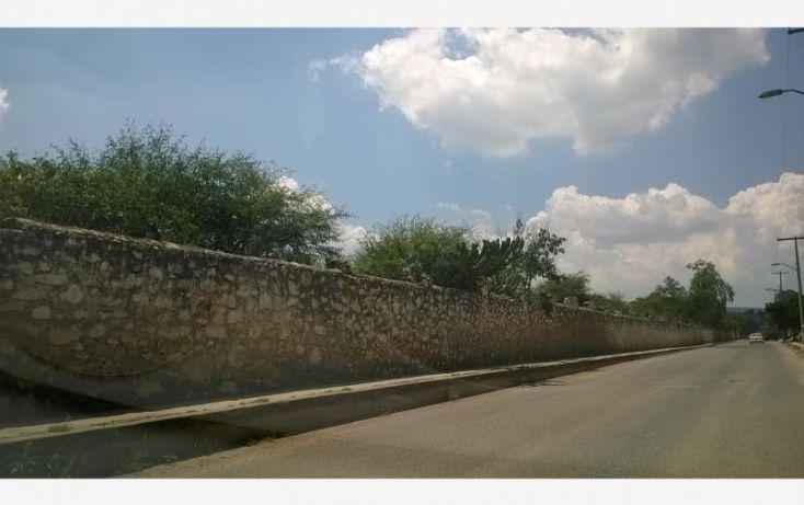 Foto de terreno habitacional en venta en residencial la esperanza, la esperanza, colón, querétaro, 1536630 no 12