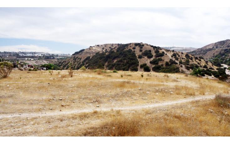 Foto de terreno habitacional en venta en  , residencial la esperanza, tijuana, baja california, 1157937 No. 05