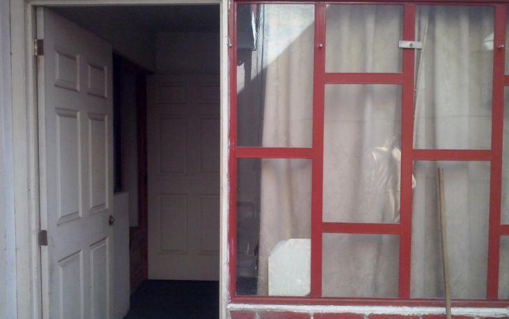 Foto de casa en venta en, residencial la esperanza, tultitlán, estado de méxico, 1238921 no 03