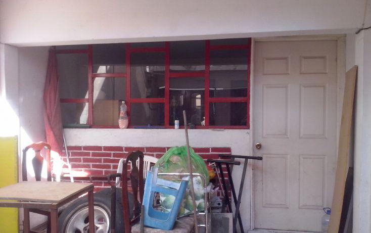 Foto de casa en venta en, residencial la esperanza, tultitlán, estado de méxico, 1238921 no 04