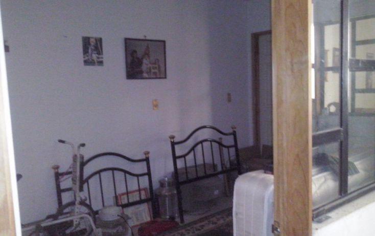 Foto de casa en venta en, residencial la esperanza, tultitlán, estado de méxico, 1238921 no 05