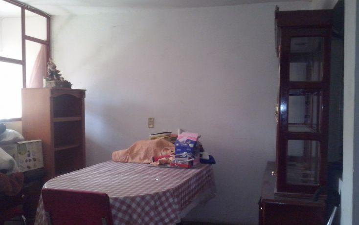 Foto de casa en venta en, residencial la esperanza, tultitlán, estado de méxico, 1238921 no 06