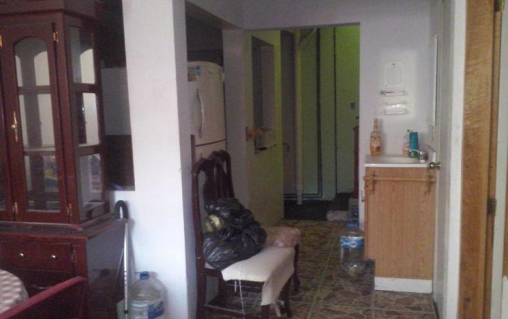 Foto de casa en venta en, residencial la esperanza, tultitlán, estado de méxico, 1238921 no 07