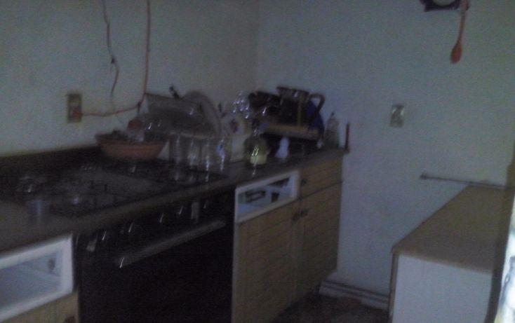 Foto de casa en venta en, residencial la esperanza, tultitlán, estado de méxico, 1238921 no 08