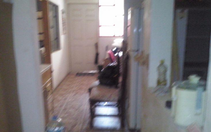 Foto de casa en venta en, residencial la esperanza, tultitlán, estado de méxico, 1238921 no 09