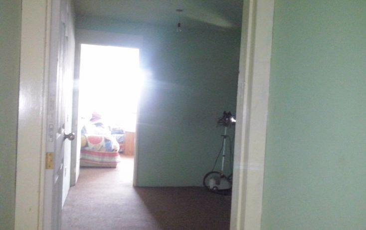 Foto de casa en venta en, residencial la esperanza, tultitlán, estado de méxico, 1238921 no 10
