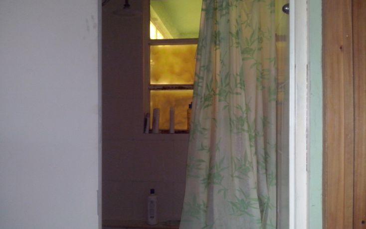 Foto de casa en venta en, residencial la esperanza, tultitlán, estado de méxico, 1238921 no 12