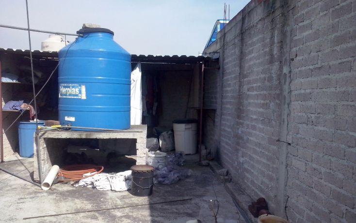 Foto de casa en venta en, residencial la esperanza, tultitlán, estado de méxico, 1238921 no 18