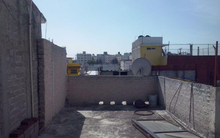 Foto de casa en venta en, residencial la esperanza, tultitlán, estado de méxico, 1238921 no 19