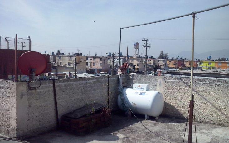 Foto de casa en venta en, residencial la esperanza, tultitlán, estado de méxico, 1238921 no 20