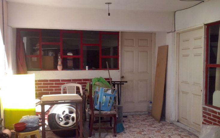 Foto de casa en venta en, residencial la esperanza, tultitlán, estado de méxico, 1238921 no 21