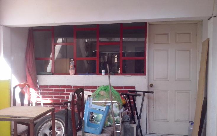 Foto de casa en venta en  , residencial la esperanza, tultitl?n, m?xico, 1238921 No. 04