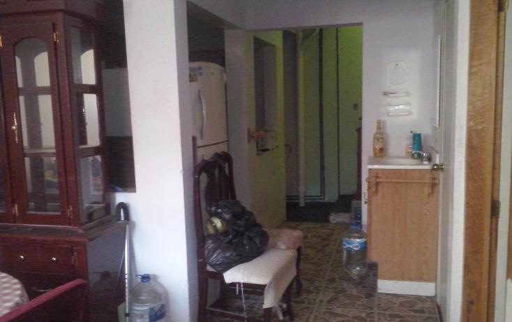 Foto de casa en venta en  , residencial la esperanza, tultitl?n, m?xico, 1238921 No. 07
