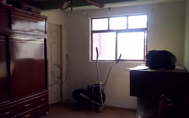 Foto de casa en venta en  , residencial la esperanza, tultitl?n, m?xico, 1238921 No. 13