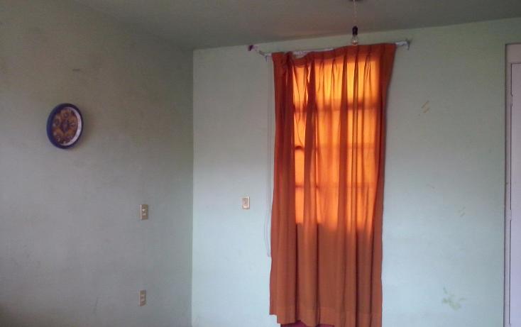 Foto de casa en venta en  , residencial la esperanza, tultitl?n, m?xico, 1238921 No. 14