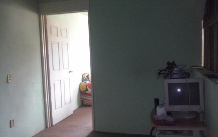 Foto de casa en venta en  , residencial la esperanza, tultitl?n, m?xico, 1238921 No. 15