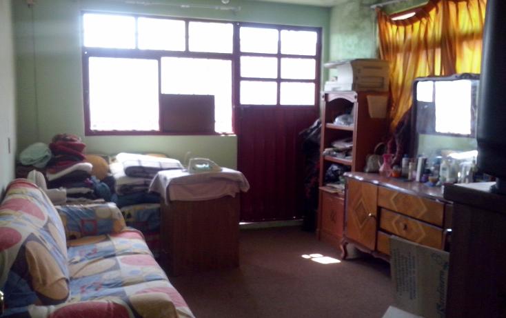 Foto de casa en venta en  , residencial la esperanza, tultitl?n, m?xico, 1238921 No. 16