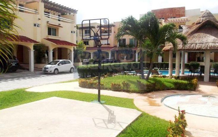 Foto de casa en condominio en venta en residencial la fuente super manzana 17 manzana 10, supermanzana 17, benito juárez, quintana roo, 510384 no 05
