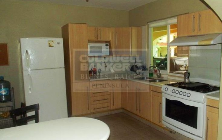 Foto de casa en condominio en venta en residencial la fuente super manzana 17 manzana 10, supermanzana 17, benito juárez, quintana roo, 510384 no 07