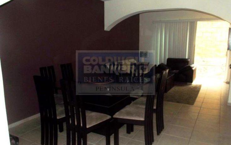 Foto de casa en condominio en venta en residencial la fuente super manzana 17 manzana 10, supermanzana 17, benito juárez, quintana roo, 510384 no 08
