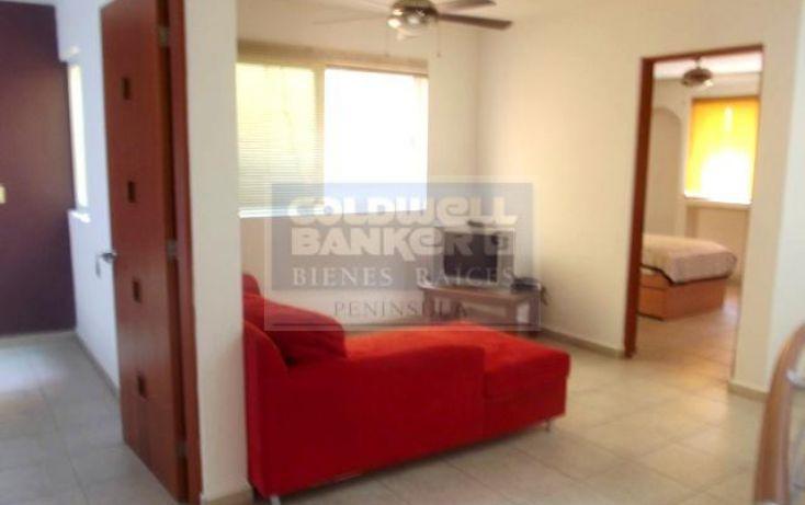 Foto de casa en condominio en venta en residencial la fuente super manzana 17 manzana 10, supermanzana 17, benito juárez, quintana roo, 510384 no 10