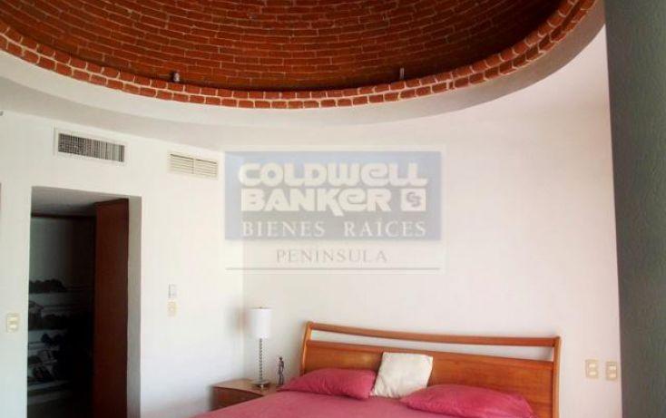 Foto de casa en condominio en venta en residencial la fuente super manzana 17 manzana 10, supermanzana 17, benito juárez, quintana roo, 510384 no 11