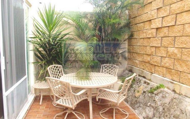 Foto de casa en condominio en venta en residencial la fuente super manzana 17 manzana 10, supermanzana 17, benito juárez, quintana roo, 510384 no 13