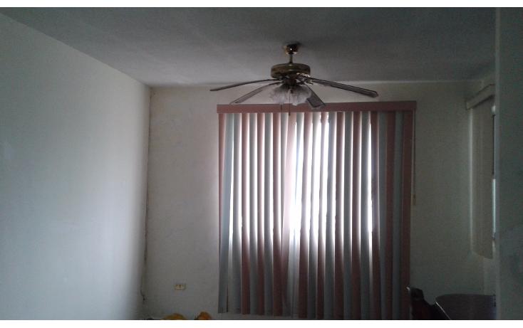 Foto de departamento en venta en  , residencial la hacienda 3 sector, monterrey, nuevo león, 1489353 No. 05