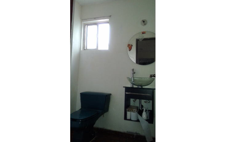 Foto de departamento en venta en  , residencial la hacienda 3 sector, monterrey, nuevo león, 1489353 No. 09