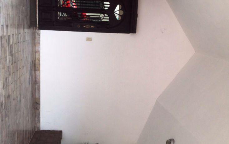 Foto de casa en venta en, residencial la hacienda 3 sector, monterrey, nuevo león, 2001178 no 02