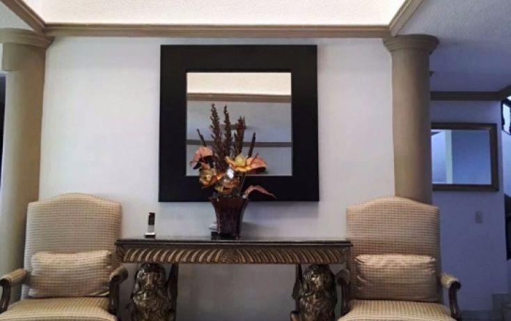 Foto de casa en venta en, residencial la hacienda 3 sector, monterrey, nuevo león, 2001178 no 05