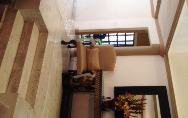 Foto de casa en venta en, residencial la hacienda 3 sector, monterrey, nuevo león, 2001178 no 06
