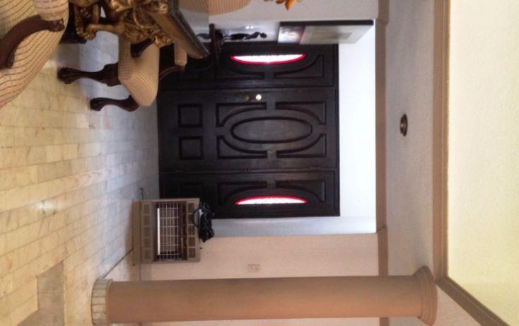 Foto de casa en venta en, residencial la hacienda 3 sector, monterrey, nuevo león, 2001178 no 08