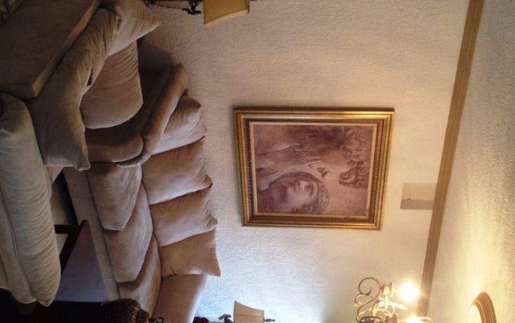 Foto de casa en venta en, residencial la hacienda 3 sector, monterrey, nuevo león, 2001178 no 09