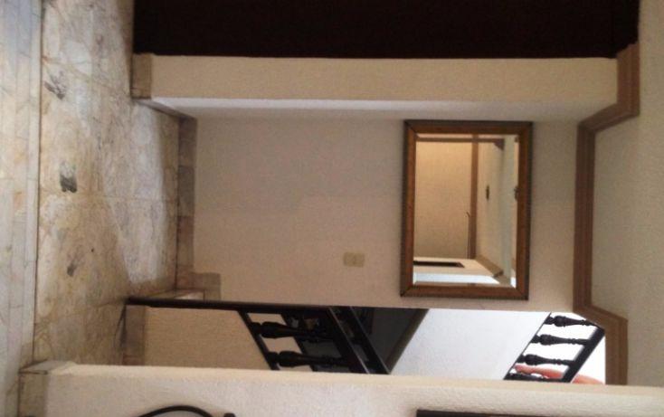 Foto de casa en venta en, residencial la hacienda 3 sector, monterrey, nuevo león, 2001178 no 10