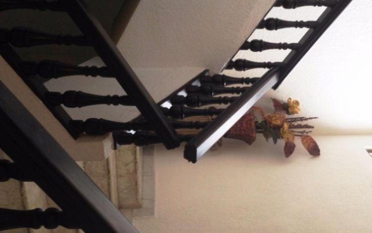 Foto de casa en venta en, residencial la hacienda 3 sector, monterrey, nuevo león, 2001178 no 14