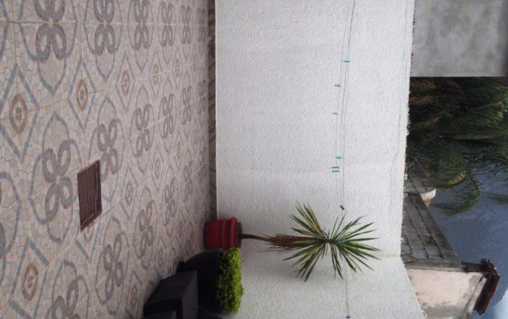 Foto de casa en venta en, residencial la hacienda 3 sector, monterrey, nuevo león, 2001178 no 15