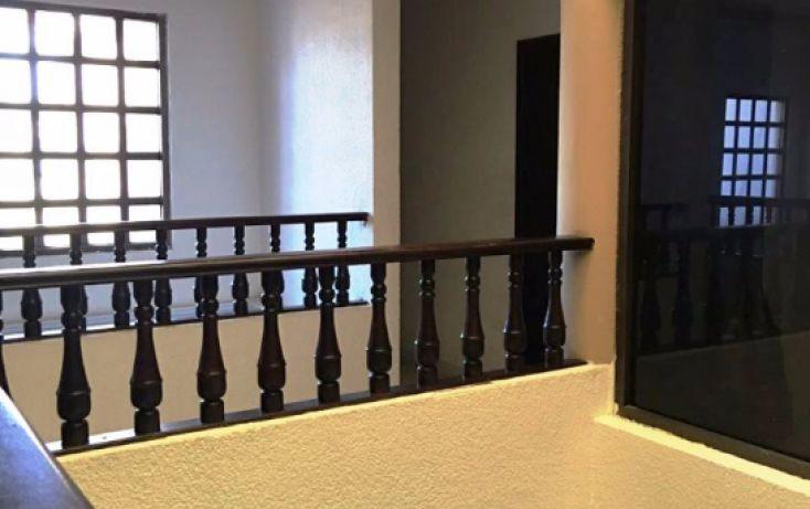 Foto de casa en venta en, residencial la hacienda 3 sector, monterrey, nuevo león, 2001178 no 16