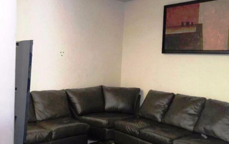 Foto de casa en venta en, residencial la hacienda 3 sector, monterrey, nuevo león, 2001178 no 18