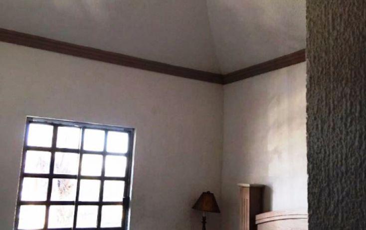 Foto de casa en venta en, residencial la hacienda 3 sector, monterrey, nuevo león, 2001178 no 21